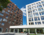 Квартиры в ЖК Шоколад в Москве от застройщика